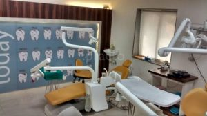 An Overview on the Dental Clinics in Kolkata