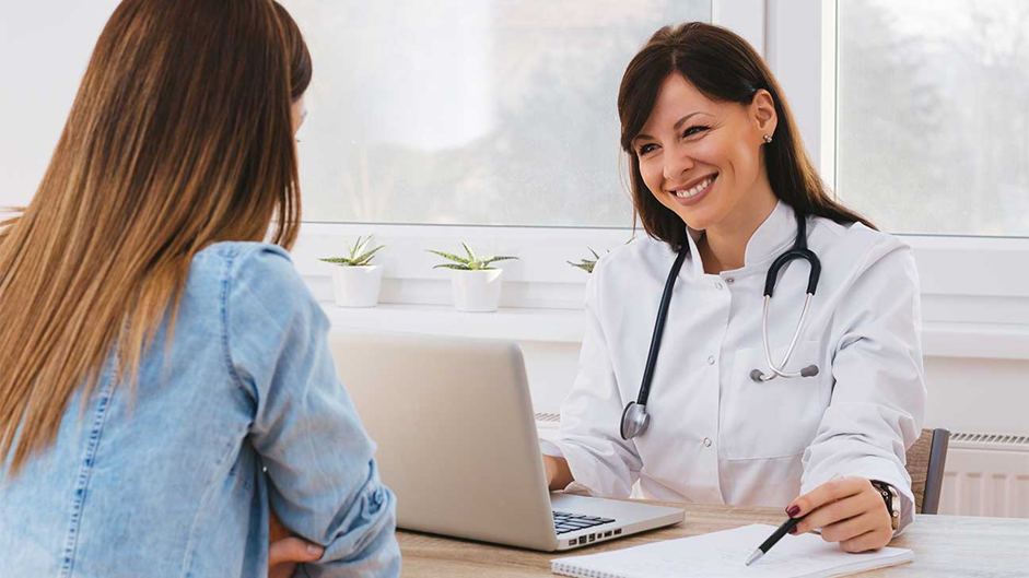 Benefits of Medication Treatment Program: Everything About MAT