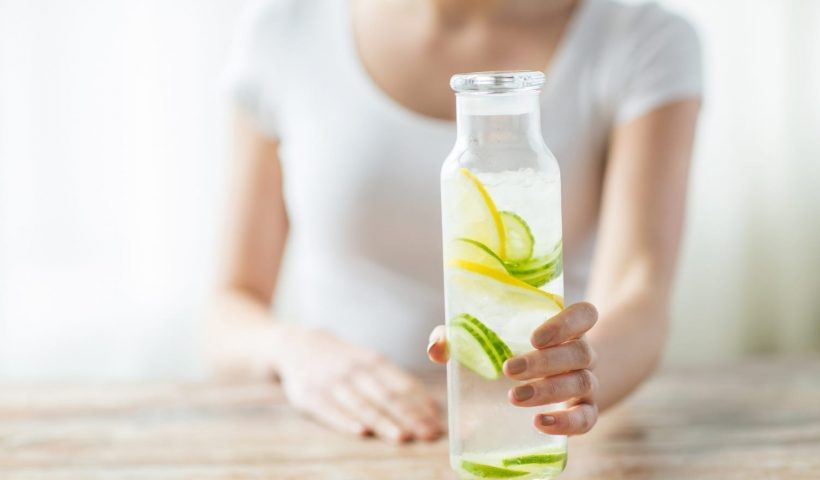 Tips To Stay Hydrated After Weight Loss Surgery